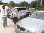 polres-bandara-soeta-rilis-mobil-yang-parkir-kelamaan_20200424_151809.jpg