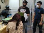 polres-metro-jakarta-barat-menangkap-artis-jennifer-jill-terkait-kasus-narkoba.jpg