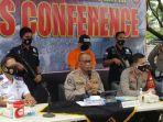 Oknum Petugas Rapid Test di Bandara Soekarno-Hatta Gunakan Uang Hasil Menipu Untuk Ibunya