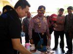 polresta-pekanbaru-ekspose-tersangka-narkoba_1_20170714_121430.jpg