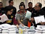 polri-kembali-ungkap-jaringan-narkotika-belanda-indonesia_20170801_173224.jpg