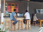 polsek-pekalongan-selatan-yang-viral-dikira-kedai-kopi.jpg