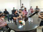 Beredar Isu 35 Buruh Pabrik di Tangerang Disekap, Ini Penjelasan Polisi