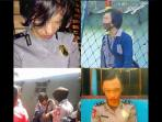 polwan-gadungan-ditangkap-diposting-krishna-murti_20160420_163044.jpg