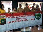 polwan-sahabat-remaja_20180308_055052.jpg