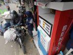 pom-bensin-spbu-mini-bandung_20171127_150820.jpg