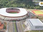 pon-xx-papua-2021-siap-torehkan-prestasi-di-fasilitas-olahraga-berstandar-internasional.jpg