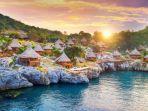 pondok-di-pulau-si-shang-thailand.jpg