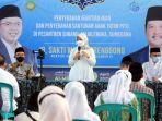 ponpes-al-mizan-pimpinan-kyai-maman-dapat-bantuan-2-ton-ikan-bki_20210501_135750.jpg