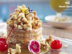 popcorn-caramel-cake.jpg