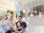 poppy-bunga-dan-keluarga_20180719_143114.jpg