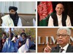 populer-global-didominasi-oleh-krisis-yang-terjadi-di-afghanistan.jpg
