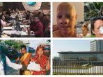 populer-internasional-14-anggota-keluarga-positif-covid-19-wanita-derita-kanker-kulit-ganas.jpg