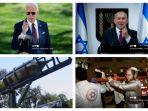 populer-internasional-acara-open-house-joe-biden-diboikot-israel-sebut-pemboman-masih-berlanjut.jpg