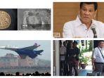 populer-internasional-aksi-protes-di-thailand-mertua-bunuh-menantu-di-kedai-kopi.jpg