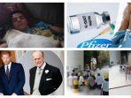 populer-internasional-anak-mutilasi-ibu-di-spanyol-22-pasien-covid-19-tewas-karena-oksigen-bocor.jpg