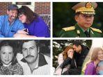 populer-internasional-di-antaranya-pasangan-suami-i.jpg