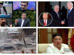 populer-internasional-di-antaranya-profil-keempat-kandidat-presiden-baru-iran.jpg