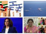 populer-internasional-di-balik-kesepakatan-damai-uea-israel-kamala-harris-bagi-kampanye-joe-biden.jpg