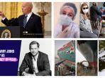 populer-internasional-fakta-fakta-konferensi-pers-joe-biden-lalu-lintas-terusan-suez-terhenti.jpg