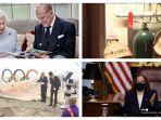 populer-internasional-fakta-pemakaman-pangeran-philip-wanita-ancam-bunuh-wapres-as-kamala-harris.jpg