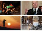 populer-internasional-israel-dan-hamas-gencatan-senjata.jpg