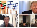 populer-internasional-israel-dan-uea-sepakat-damai-aturan-tekanan-air-as-direvisi-gara-gara-trump.jpg