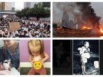 populer-internasional-kantor-jimmy-lai-digeruduk-polisi-teori-penyebab-ledakan-di-beirut.jpg