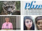 populer-internasional-macan-tutul-positif-covid-19-profil-selebgram-yang-divonis-penjara-10-tahun.jpg