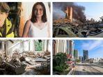 populer-internasional-melissa-army-bts-bunuh-diri-pencarian-korban-pasca-ledakan-beirut.jpg