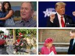 populer-internasional-persahabatan-george-w-bush-michelle-obama-pangeran-harry-tunda-kepulangan.jpg