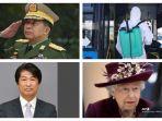 populer-internasional-pidato-pertama-pemimpin-militer-myanmar-skandal-intervensi-ratu-elizabeth.jpg