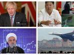 populer-internasional-pm-inggris-diminta-mengundurkan-diri-china-kirim-jet-tempur-ke-taiwan.jpg