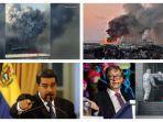populer-internasional-rekaman-detik-detik-ledakan-beirut-percobaan-penculikan-presiden-venezuela.jpg