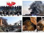 populer-internasional-tensi-china-dan-taiwan-meningkat-video-yang-diklaim-ledakan-di-beirut.jpg