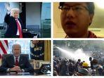 populer-internasional-trump-disebut-tak-sesali-insiden-capitol-unjuk-rasa-myanmar-makin-bertambah.jpg