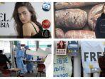 populer-internasional-yael-shelbia-cohen-wanita-tercantik-di-dunia-jurnalis-tiongkok-dipenjara.jpg