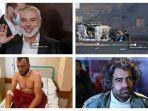 populer-tribunnews-di-kanal-internasional-pemimpin-hamas-ismail-haniyeh.jpg