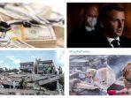 populer-tribunnews-pengamat-sebut-as-menuju-krisis-dolar-dan-utang-negara-foto-foto-gempa-turki.jpg