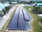 portofolio-pengembangan-pembangkit-listrik-tenaga-surya-plts.jpg