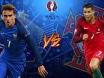 portugal-vs-prancis-vs-portugal_20160709_201544.jpg