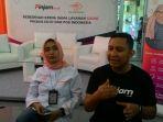 pos-indonesia-dan-pinjamcoid-resmikan-kerjasama-gadai-online_20171026_011717.jpg