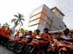 pos-indonesia-luncurkan-layanan-sameday-service_20190909_234233.jpg