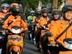 pos-indonesia-luncurkan-layanan-sameday-service_20190909_234831.jpg