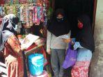 Jumlah Kasus Harian Tertinggi Covid-19 Terjadi di DKI Jakarta Sebanyak 1.342 Pasien