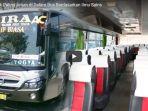 posisi-duduk-paling-aman-di-dalam-bus-berdasarkan-ilmu-sains_20180328_132717.jpg