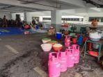 posko-dapur-umum-banjir-jakarta-a.jpg