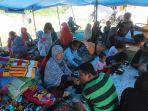 posko-pengungsian-korban-gempa-palu_20181026_103435.jpg