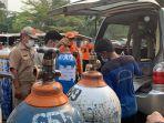 posko-rescue-oksigen-dari-pemerintah-provinsi-dki-jakarta.jpg