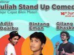 poster-acara-kuliah-stand-up-comedy.jpg